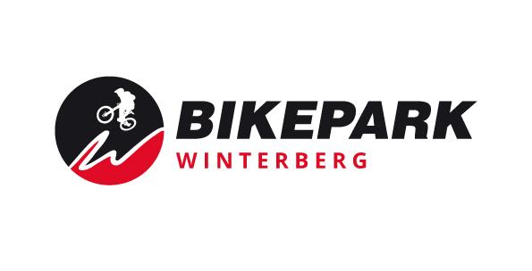 Bikepark Winterberg Logo